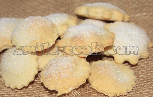рецепт печенья на пиве 1 июля 2012