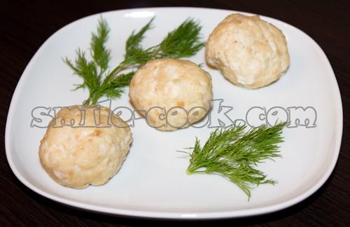 Рецепт сливочной карамели в домашних условиях