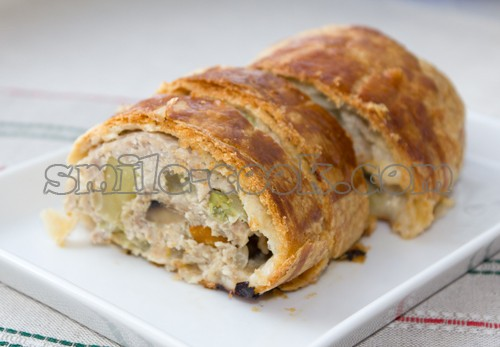 Рецепты салатов из кабачков или баклажанов на зиму