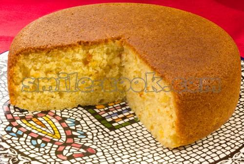 рецепт торт в мультиварке рецепт с фото