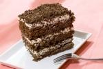 Пирожное (торт)
