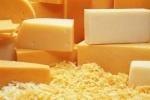 Как правильно выбирать сыр?