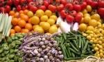 Скрытый вред десяти полезных продуктов