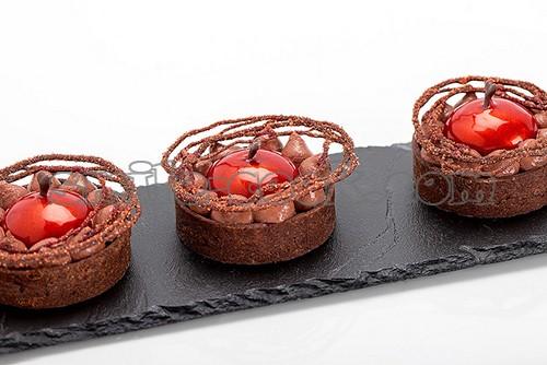 торты и пирожные Марии Селяниной