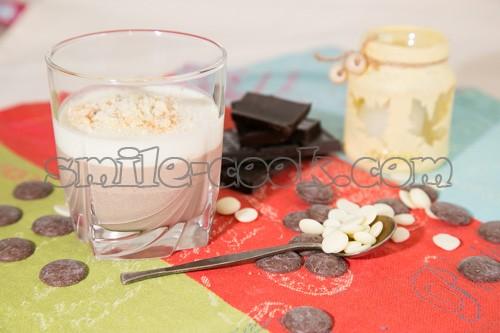 панакота классическая рецепт приготовления