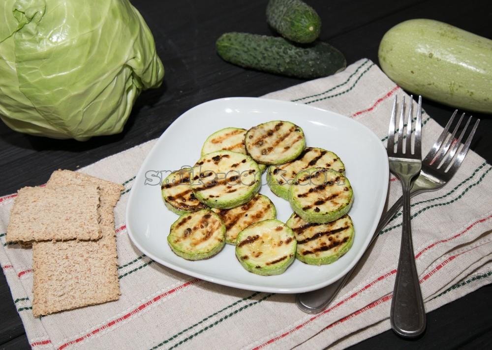 салаты из редьки зеленой рецепты с фото простые и